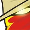 snozexp's avatar