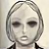 Snozzberry4947's avatar