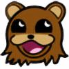 SnozzyBear's avatar