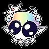 snozzzz's avatar