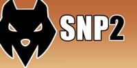 SNP2's avatar