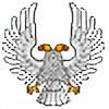 Snpri3's avatar