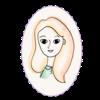 Snqulist's avatar