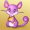 Snrasha's avatar