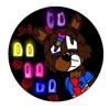 snrthenightguardYT's avatar