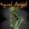 sns001's avatar