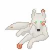 sns95's avatar