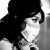 SNSDLoveSNSD's avatar