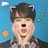 SNSDraimakim's avatar