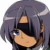 snshiraka's avatar