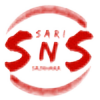 SnSSazaharaSari's avatar