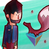 sntgrjs's avatar