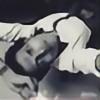 sntshkmr60's avatar