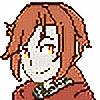 snubby25's avatar