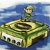 Snubbybill's avatar
