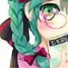 SnuChan24's avatar