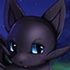 snuddi's avatar