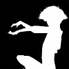 Snudoodle's avatar