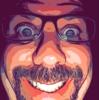 Snufalufagus's avatar