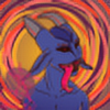 Snufbat's avatar