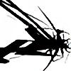 snuff75x's avatar