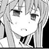 SnuffeyShim's avatar