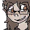 Snuffkiin's avatar