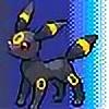 snuffles504's avatar