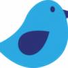 Snuffles55's avatar