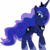 Snufflesrocks24's avatar