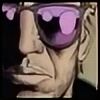 SnufflesTheOrc's avatar