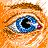 snuffpot's avatar