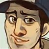 SnuffyMcSnuff's avatar