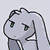 snug-glasses's avatar