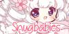 Snugbabies's avatar