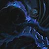 snuggels's avatar
