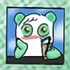 SnuggleBunny84's avatar