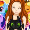 SnuggleFactory's avatar