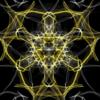 Snugglekins95's avatar