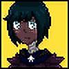 SnuggleMeDaily's avatar