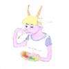 snuggleproxy's avatar