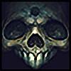 Snugglestab's avatar