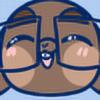 SnugglyBunny's avatar