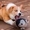 SnuggyBuns's avatar