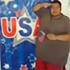 Snunez68's avatar