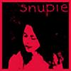 snupie's avatar