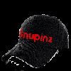 Snupinz's avatar