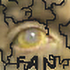 snurkmaiden's avatar