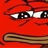 snusburk's avatar