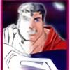 snusmc's avatar